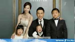 getlinkyoutube.com-Китаец засудил жену за то что родила некрасивых детей