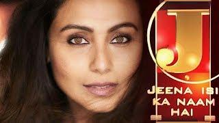 getlinkyoutube.com-Jeena Isi Ka Naam Hai - Episode 15 - 07-02-1999