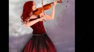 getlinkyoutube.com-Sad Violin