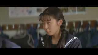 getlinkyoutube.com-Love Letter(1995) - Sweet Memories