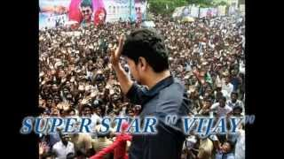 getlinkyoutube.com-Happy Birthday ''ILAYATHALAPATHY  VIJAY'' Special video