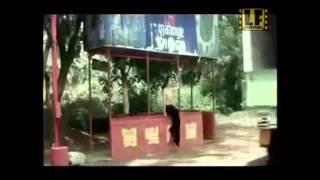 Deewani Dil Ki Full Length Adults Bollywood Hindi Movie