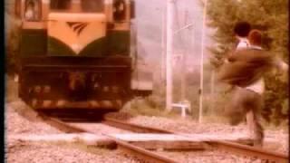 햇빛사냥 MV