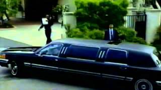 getlinkyoutube.com-OJ   nik brown funeral