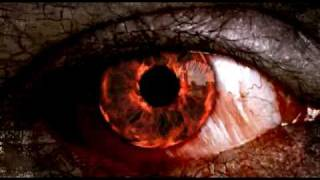 getlinkyoutube.com-Nocturna de Guillermo del Toro y Chuck Hogan
