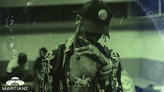 Travis Scott Type Beat - Remorse (Prod. The Martianz x Nick Mira)