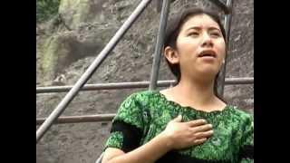 getlinkyoutube.com-Fabiola Ramirez - Muchos Problemas Han Venido A Mi Vida - Musica Cristiana De Guatemala