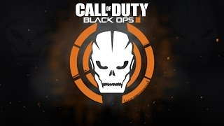 getlinkyoutube.com-Call of Duty Black Ops III: Cheat Engine CT Table Example.
