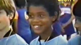 getlinkyoutube.com-Joga Bonito Ronaldinho.