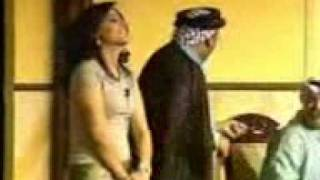 طارق العلي .. اقلاع حتى النخاع ., هبال في هبال