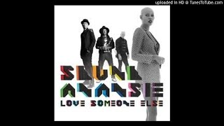 getlinkyoutube.com-Skunk Anansie - Love Someone Else