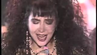 getlinkyoutube.com-▶ アン・ルイス 天使よ故郷を見よ 1988 live