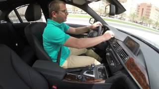 getlinkyoutube.com-BMW 320I 2015 TEST DRIVE