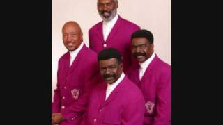 The Whispers - You are The One