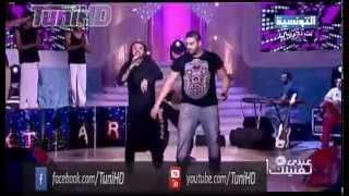 getlinkyoutube.com-[Exclusive - 2014]Balti Feat Akram Mag - stagoutay