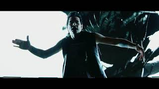 Hinder - Remember Me (Official Music Video)