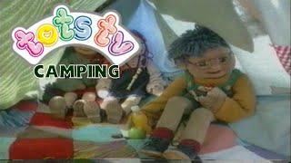 getlinkyoutube.com-Tots TV  - Camping