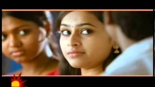 getlinkyoutube.com-Actress Shamli | A Scene from VaruthaPadathe Valibar Sangam