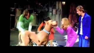 getlinkyoutube.com-Scooby Doo 2 - The Last Battle (Updated)