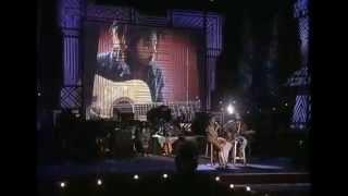 getlinkyoutube.com-Tributo Bob Marley (1999)