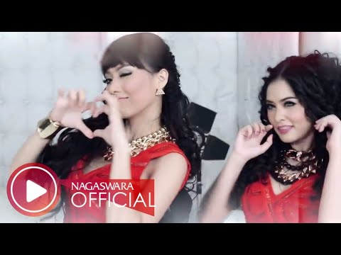 Duo Anggrek - Sir Gobang Gosir - Official Music Video HD