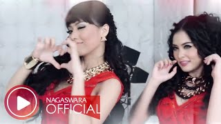 Sir Gobang Gosir - Duo Anggrek - Official Music Video - NAGASWARA