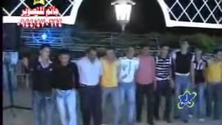 getlinkyoutube.com-العازف حسين الفرج والفنان رامي الفيصل وكومر