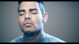 Pav Dharia - Teri Yaadan (Official Video Full Song) | Latest Punjabi Songs | New Punjabi Song 2017