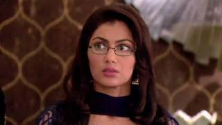 getlinkyoutube.com-Kumkum Bhagya-Love that is so close and yet so far. Watch a new episode tonight at 20:00