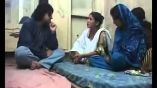 getlinkyoutube.com-Heera Mandi Ki Twaifon Ki Kahani  2014  pakistan faisalabad
