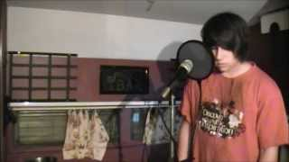 getlinkyoutube.com-Alesana - Apology Vocal Cover (HD)