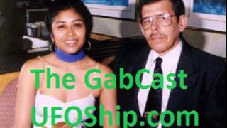 getlinkyoutube.com-Art Bell Appears on The GabCast - 4 Feb. 2016