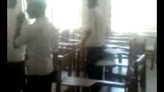 GDC kupwara