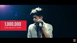 143 BABY I LOVE YOU   ( MUSIC VIDEO ) | TAWHID AFRIDI |