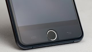 getlinkyoutube.com-استعراض للهاتف Ulefone Be Touch:الأيفون 6 بلس بنظام الأندرويد
