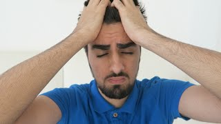 getlinkyoutube.com-*WARNING* FAKE Mo Vlogs has Stolen my IDENTITY !!!