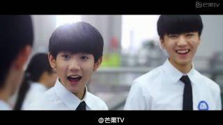 getlinkyoutube.com-[KNTL][Vietsub Kara][Full HD MV] NỖI NHỚ VÒNG ĐU QUAY - VƯƠNG TUẤN KHẢI