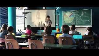 getlinkyoutube.com-Fakjů pane učiteli 2 (Fack ju Göhte 2) - oficiální český teaser trailer