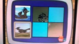 getlinkyoutube.com-Go diego go roadrunner puzzles