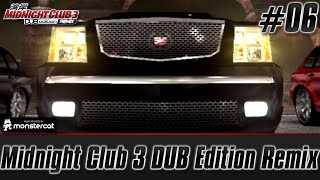 getlinkyoutube.com-Midnight Club 3 DUB Edition Remix [Let's Play/Walkthrough]: Career Mode Part 6
