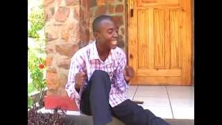 Malawi Gospel Music -Thocco Katimba