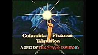 getlinkyoutube.com-Screen Gems/Columbia Pictures Television/SPT Logo History