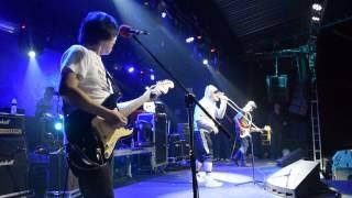 Kid Vinil - Adivinhão, Aquarius Rock 13/06/2015