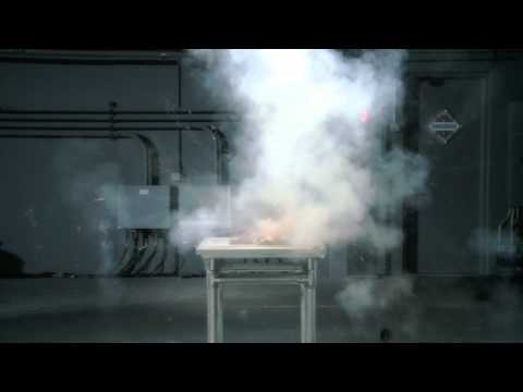 DemoLab: Firecracker