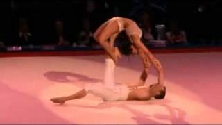 getlinkyoutube.com-Офигеть танец..!!!я в шоке...flv