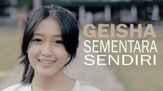 getlinkyoutube.com-Geisha - Sementara Sendiri (Bintan Radhita, Andri Guitara) cover