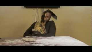 getlinkyoutube.com-Shy Glizzy - Busters (Official Video)