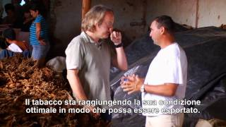 getlinkyoutube.com-Cigars: the heart and soul of cuba