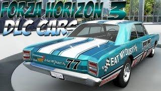 Forza Horizon 3 Vip Membership Download Video Youtube