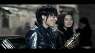 getlinkyoutube.com-[MV] Full Lee Min Ho ft. Jessica Gomez - Cass Beer